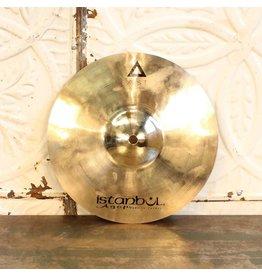 Istanbul Agop Cymbale splash Istanbul Agop Xist Brilliant 10po