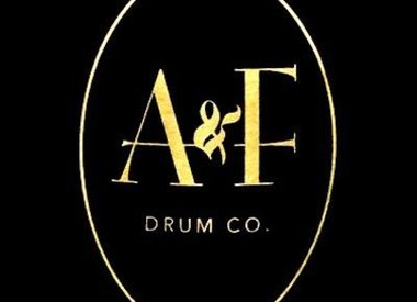 A&F Drum Co