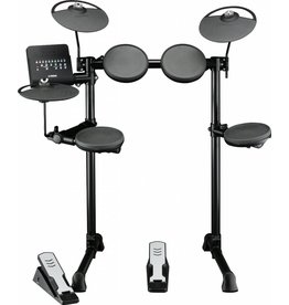 Yamaha Yamaha Electronic Drum DTX400K
