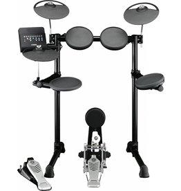 Yamaha Yamaha Electronic Drum DTX450K