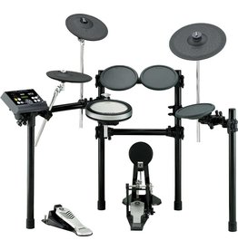 Yamaha Yamaha Electronic Drum DTX522K