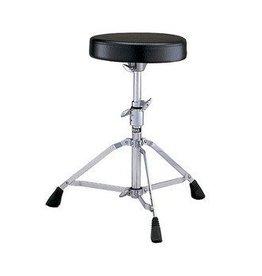 Yamaha Yamaha Medium Weight Drum Throne DS750