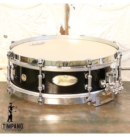 Pearl Pearl Philharmonic Maple Concert Snare Drum 13x4in