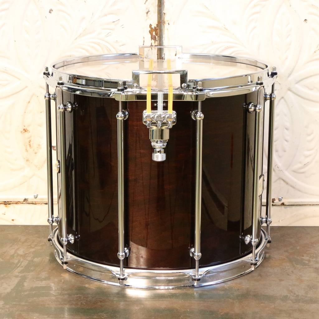 Pearl Caisse claire Pearl Philharmonic Series Field Drum en érable 14X12po