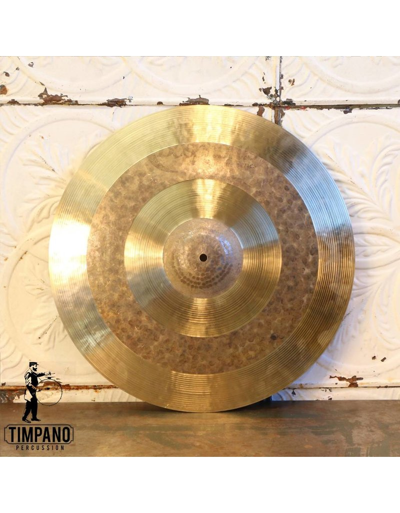 Bosphorus Bosphorus Antique Series used cymbal 20in