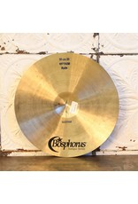 Bosphorus Bosphorus Antique Series used cymbal 20in