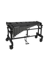 Musser Musser Ultimate Vibraphone  with motor