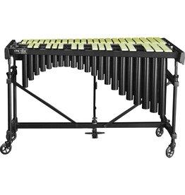 Marimba One Vibraphone One Vibe de Marimba One - lames dorée avec moteur