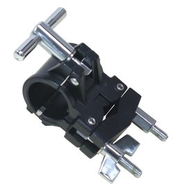"Dixon Dixon MULTI-CLAMP, STANDARD DRUM RACK, 1.5"" PAKL1845SP"