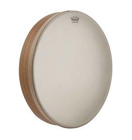 Remo Remo Renaissance Frame drum 12in