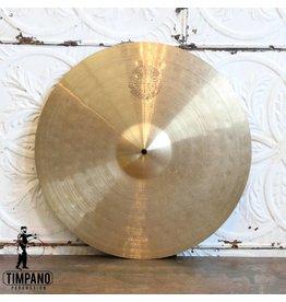 Paiste Cymbale ride usagée Paiste Sound Formula Full 20po