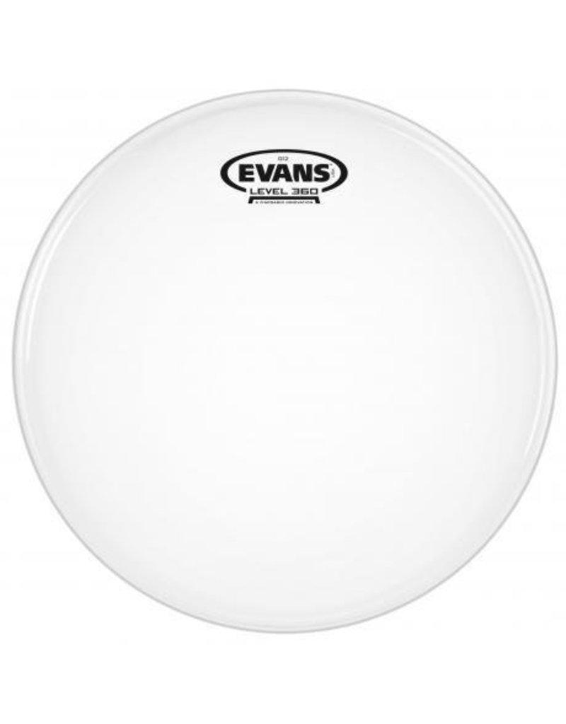 Evans Peau Evans G12 Coated 14po