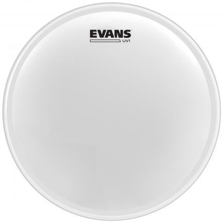 Evans Peau Evans UV1 14po