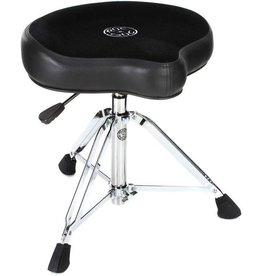 Roc-N-Soc Roc-N-Soc Hydraulic Drum Throne Nitro Original Black