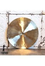 Dream Cymbale chinoise Dream Pang 18po