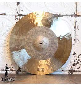 Dream Cymbale ride Dream Dark Matter Eclipse 21po
