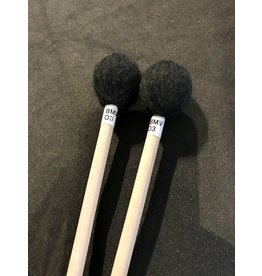 BMV Mallets Baguettes de xylophone Alto Orff BMV ORFF3