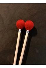 BMV Mallets Orff BMV Soprano Xylophone Mallets