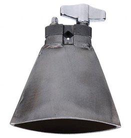 Gon Bops Pete Engelhart Clave Bell