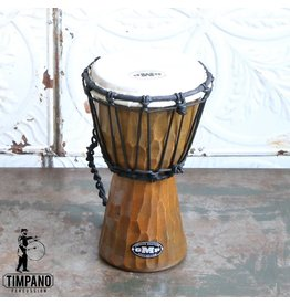 GMP Djembe Antique Finish 30cm