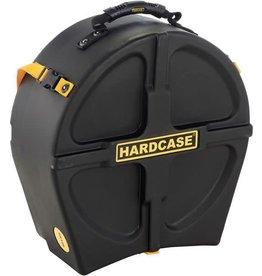 Hardcase Étui de caisse claire Hardcase 13po