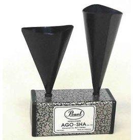 Pearl Pearl Agosha Shaker