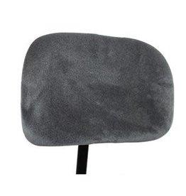 Roc-N-Soc Roc-N-Soc backrest grey