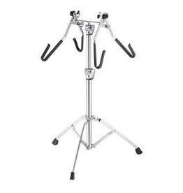 Pearl Pearl Orchestral Cymbals Stand Cradle