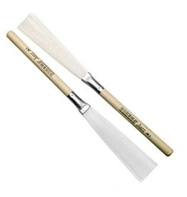 Rohema Percussion Rohema JB3 nylon broom sticks