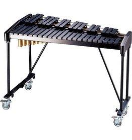 Musser Musser kelon  xylophone 3 ocatves M41