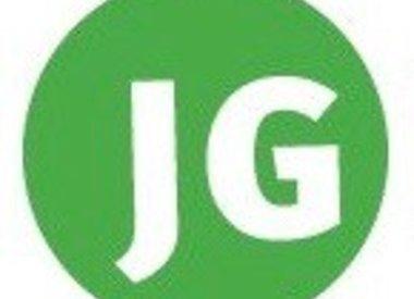 JG Percussion