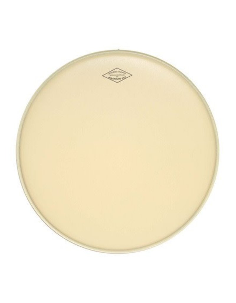 Aquarian Aquarian Modern Vintage Medium Drum Head 10""
