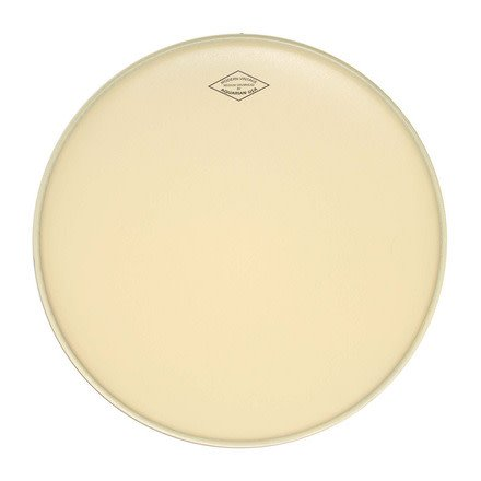 Aquarian Aquarian Modern Vintage Medium Drum Head 12""