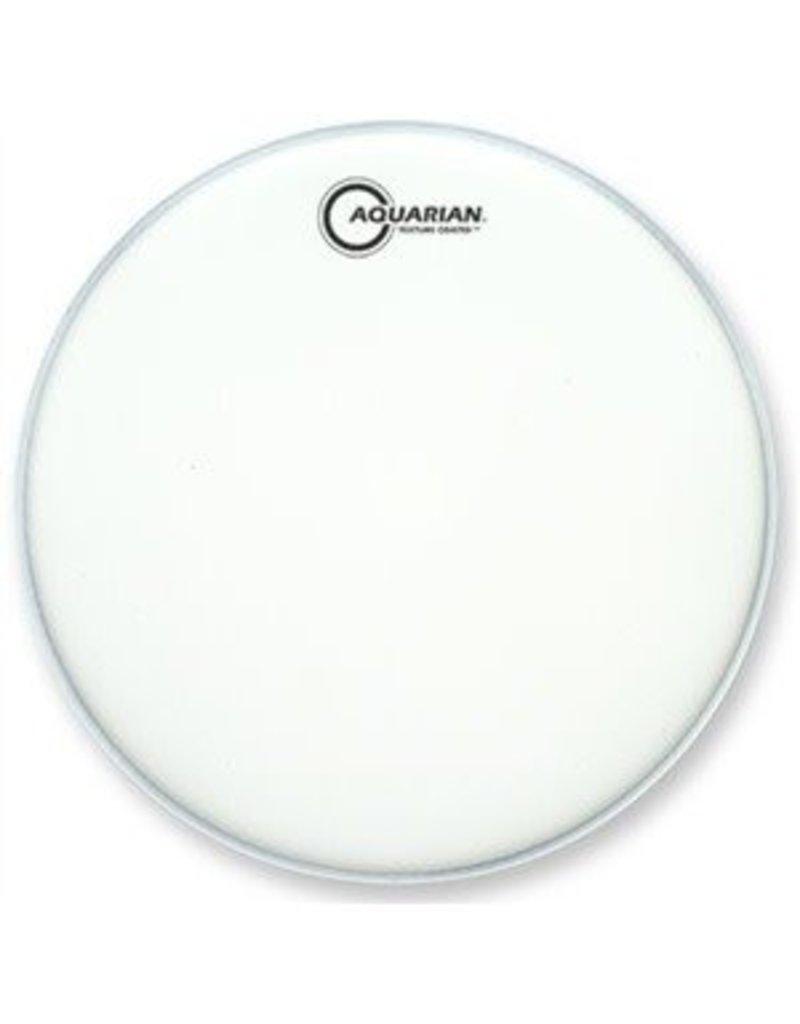 """Aquarian Aquarian Texture Coated Drum Head 10"""""""