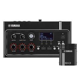 Yamaha Yamaha EAD10 Hybrid Module