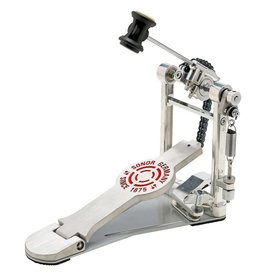 Sonor Sonor SP2000 Bass Drum Pedal