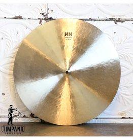 Sabian Cymbale ride usagée Sabian HH Vanguard 20po