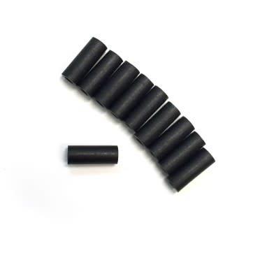 Musser Musser Separating Pin Insulators (unit)