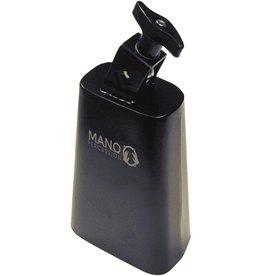 Mano Cloche à vache Mano 6po