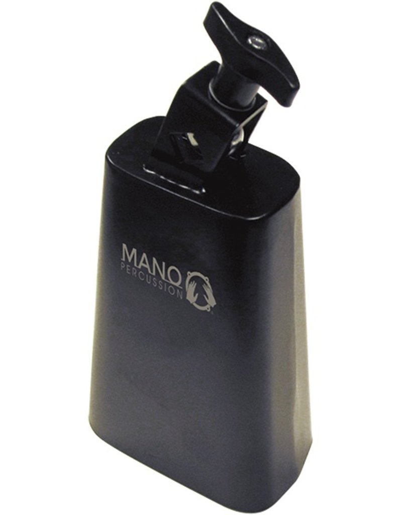 Mano 6in Mano Cowbell