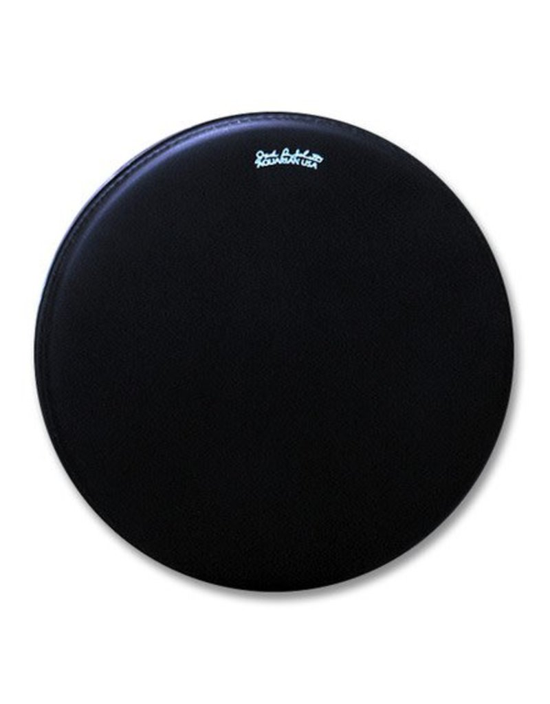 Aquarian Aquarian Jack De Johnette Drum Head 12in