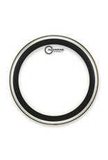 Aquarian Aquarian Performance 2 Clear Drum Head 10in
