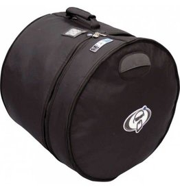 Protection Racket Softcase for Kick Drum Protection Racket 22 x 14 in