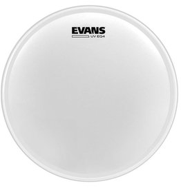 Evans EVANS EQ4 UV1 coated 20in bass drum head