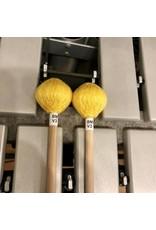 BMV Mallets Baguette de vibraphone dure BMV-V3