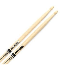 Promark 4 pairs of Promark TX5AW Snare Drum Sticks for the price of 3