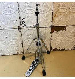 Pearl Used Pearl Hi-Hat Stand