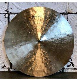 Sabian Cymbale usagée Sabian Artisan Light ride 22po