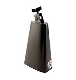 Latin Percussion LP Rock Cowbell 8in