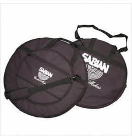Sabian Etui de cymbales Sabian basic